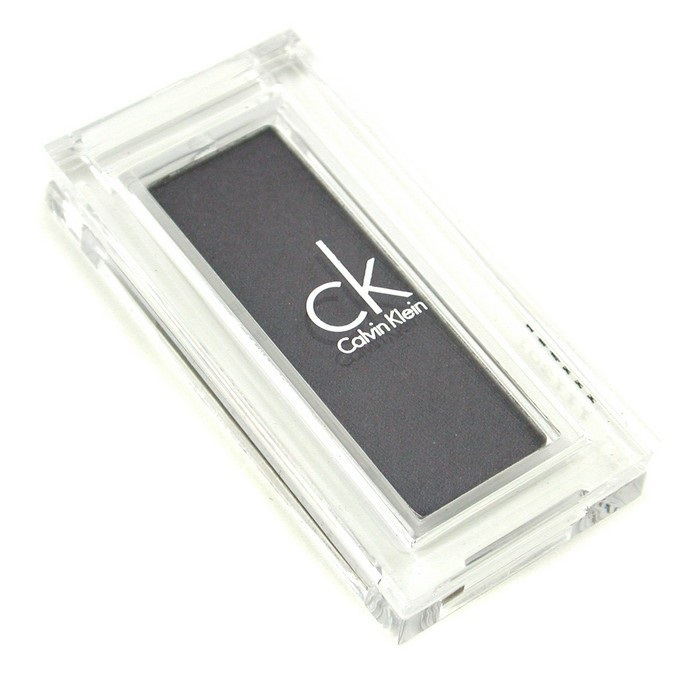 Calvin Klein Tempting Glance Intense Eyeshadow (New Packaging) - #138 Midnight Blue