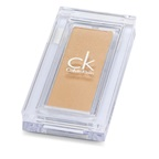 Calvin Klein Tempting Glance Intense Eyeshadow (New Packaging) - #119 Chanterelle