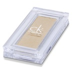 Calvin Klein Tempting Glance Intense Eyeshadow (New Packaging) - #116 Vanilla Cream
