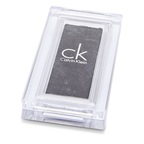 Calvin Klein Tempting Glance Intense Eyeshadow (New Packaging) - #112 Smudge