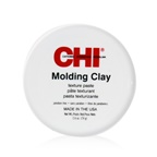CHI Molding Clay (Texture Paste)