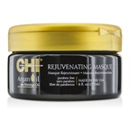 CHI Argan Oil Plus Moringa Oil Rejuvenating Masque