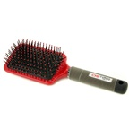 CHI Turbo Large Paddle Brush (CB11)