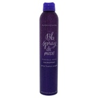 Bumble and Bumble BB Spray de Mode Hairspray