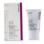 StriVectin Strivectin - SD Intensive Concentrate For Stretch Marks & Wrinkles