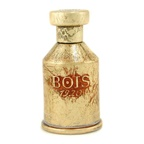 Bois 1920 Come La Luna EDT Spray