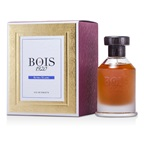 Bois 1920 Sutra Ylang EDT Spray