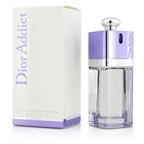 Christian Dior Addict To Life EDT Spray
