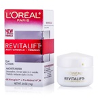 L'Oreal RevitaLift Anti-Wrinkle + Firming Eye Cream