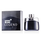 Montblanc Legend EDT Spray