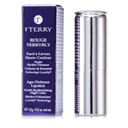 By Terry Rouge Terrybly Age Defense Lipstick - # 101 Flirty Rosy