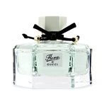 Gucci Flora By Gucci Eau Fraiche EDT Spray