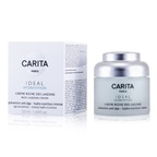 Carita Ideal Hydratation Rich Lagoon Cream