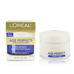 L'Oreal Skin-Expertise Age Perfect Night Cream (For Mature Skin)