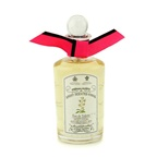 Penhaligon's Night Scented Stock EDT Spray