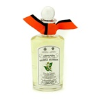 Penhaligon's Orange Blossom EDT Spray