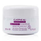 Gatineau Melatogenine Futur Plus Anti-Wrinkle Radiance Mask (Salon Size)