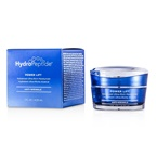 HydroPeptide Power Lift - Anti-Wrinkle Ultra Rich Concentrate