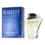 Michel Germain Deauville EDT Spray