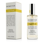 Demeter Angel Food Cologne Spray