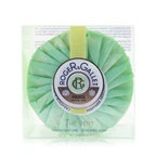 Roger & Gallet Green Tea (The Vert) Perfumed Soap