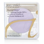 Jane Iredale Beyond Matte HD Matifying Powder Refill - Lilac