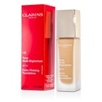 Clarins Extra Firming Foundation SPF 15 - 110 Honey