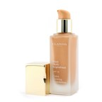 Clarins Extra Firming Foundation SPF 15 - 112 Amber