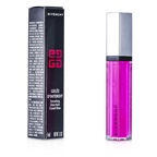 Givenchy Gelee D'Interdit Smoothing Gloss Balm Crystal Shine - # 5 Explosive Raspberry