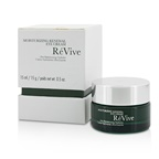 Re Vive Moisturizing Renewal Eye Cream