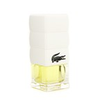 Lacoste Challenge Refresh EDT Spray