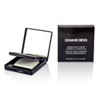 Edward Bess Sheer Satin Cream Compact Foundation - #01 Light