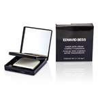 Edward Bess Sheer Satin Cream Compact Foundation - #05 Natural