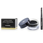 Chanel Illusion D'Ombre Long Wear Luminous Eyeshadow - # 85 Mirifique