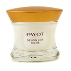 Payot Les Design Lift Riche