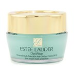 Estee Lauder DayWear Advanced Multi-Protection Anti-Oxidant Cream SPF15 (For N/C Skin)