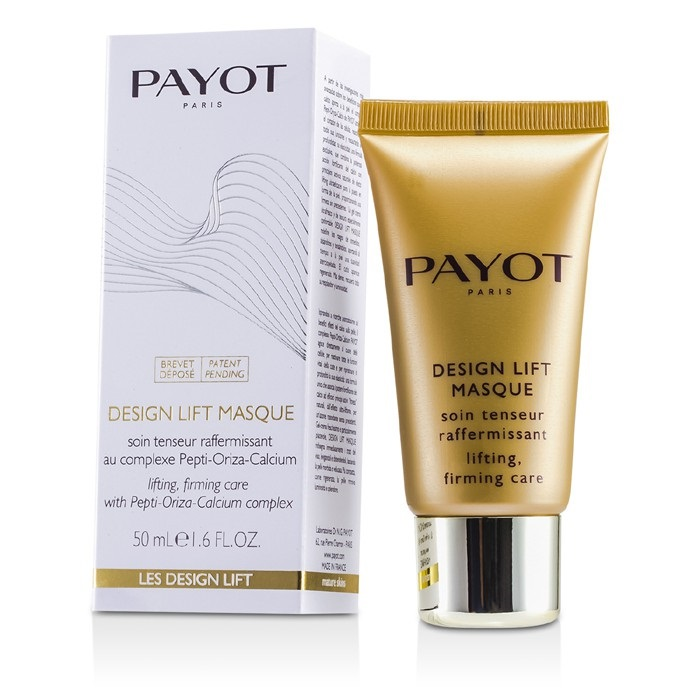payot skin care prices
