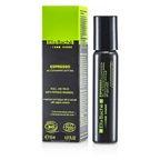 Ella Bache Maximum Anti-Fatigue Roll-On Eye Gel