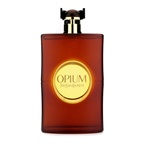 Yves Saint Laurent Opium EDT Spray