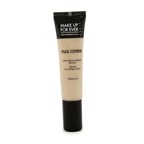 Make Up For Ever Full Cover Extreme Camouflage Cream Waterproof - #6 (Ivory)