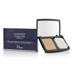 Christian Dior Diorskin Forever Compact Flawless Perfection Fusion Wear Makeup SPF 25 - #030 Medium Beige
