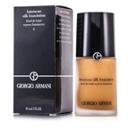 Giorgio Armani Luminous Silk Foundation - # 9 Natural Suede
