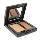 Laura Mercier Secret Camouflage - # SC7 (For Deep with Honey Skin Tones)