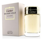 Cartier Baiser Vole EDP Spray