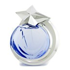 Thierry Mugler (Mugler) Angel The Refillable Comets EDT Spray