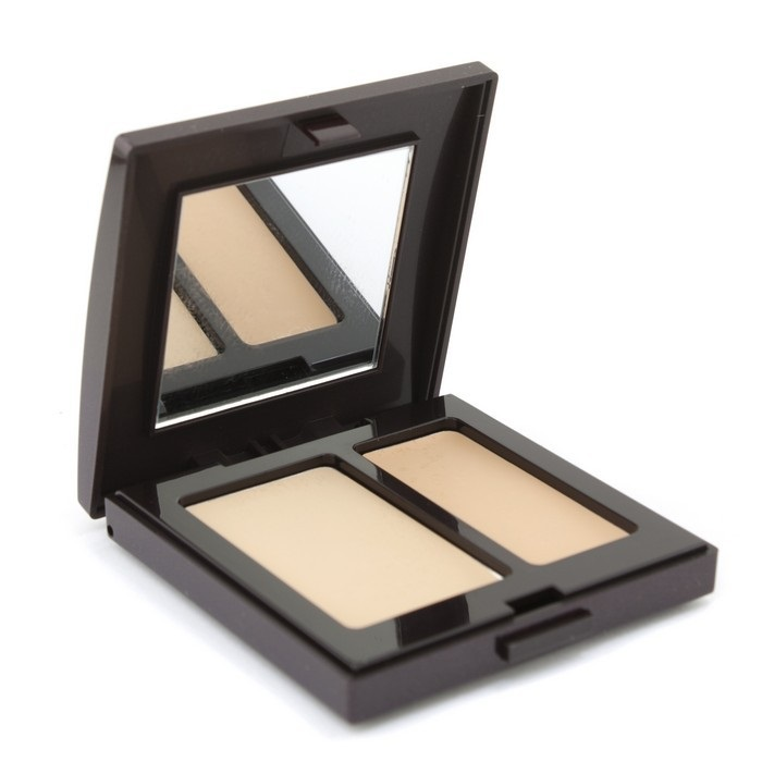 Laura Mercier Secret Camouflage - # SC3 (Medium with Yellow or Pink Skin Tones)