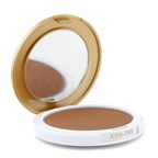Xen Tan Perfect Bronze Sheer Powder Bronzer