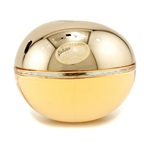 DKNY Golden Delicious EDP Spray