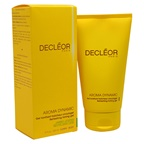 Decleor Aroma Dynamic Refreshing Toning Gel Gel