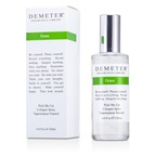 Demeter Grass Cologne Spray